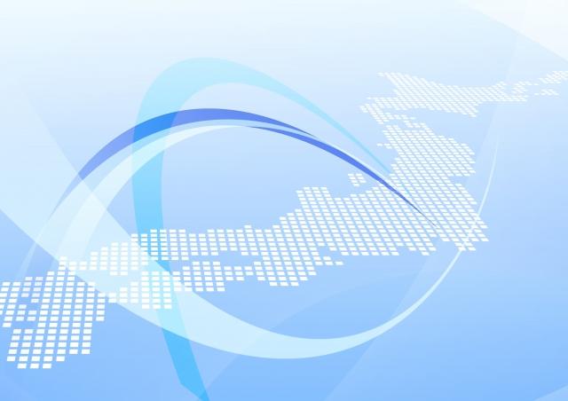 国や各自治体に御社のシステムやサービスを売り込みます。