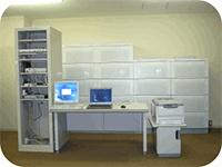 IP電話交換機・IP電話