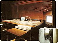 音響システム