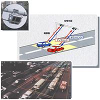 PTPS(公共車両優先システム)